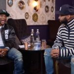 Watch: Charlamagne & Joe Budden Present: This Year Was Dope Or Trash 2017.