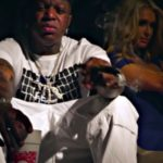 """Birdman & Young Thug """"Lil One"""" (Official Music Video)."""