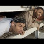 "Video: Joyner Lucas & Chris Brown – ""Stranger Things""."