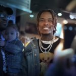 Fetty Wap – Air It Out (Official Music Video).