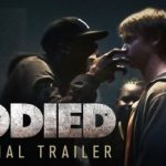 """Produced by Eminem """"Bodied"""" Official Movie Trailer."""