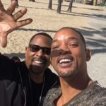 Will Smith & Martin Lawrence Announce Bad Boys 3 Is Coming Soon