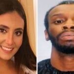 College student got into a car she thought was her Uber found dead, Man Later Arrested.