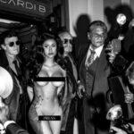 New Music: Cardi B – Press