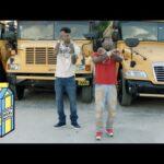 "Video: Blueface – Ft. Offset ""Bussdown"""