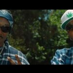 "Snoop Dogg Ft. Swizz Beatz ""Countdown"" (Official Video)."