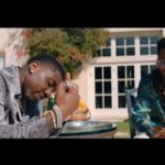 """YFN Lucci – Ft. Trey Songz """"All Night Long"""" (Official Video)."""