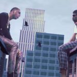 Young Dolph – Juicy (Official Video).