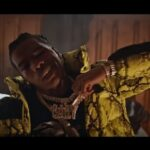 Lil Baby – Sum 2 Prove (Official Video)