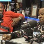 Watch: Yo Gotti The Breakfast Club Interview