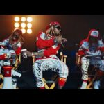 Lil Wayne – Mama Mia (Official Video).