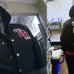Man Robs Bank Slips Teller Note Saying 'I didn't get a stimulus check.