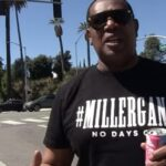 Master P Gives Advice To Nick Cannon, Its Time To Go Own Something