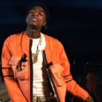 """Video: NBA Youngboy – """"Sticks With Me""""."""