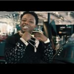 Jackboy – The World Is Yours (Official Video).
