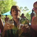 "Video: DJ Khaled Ft. Drake – ""POPSTAR"" Starring Justin Bieber"
