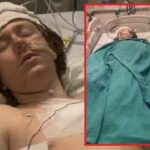 Police Shot A 13-Year-Old Boy With Autism After Mother Calls 911 For Help!