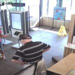 Indianapolis Woman Trashes McDonald's Over Incorrect Order.
