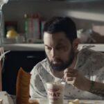 Eminem – GNAT (Official Music Video).