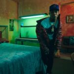 "Tory Lanez – Ft. Chris Brown ""Feels"" (Official Music Video)."