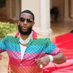 "Gucci Mane – Ft. BIG30 ""Shit Crazy"" (Official Video)."