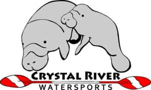 Private Crystal River Scalloping Charters