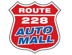 228 automall