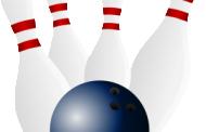 Bowling league seeking teams