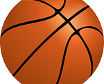 Local College Basketball Results