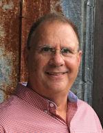 Local Pastor Passes Away