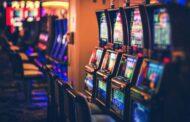 Casinos Bring In Record Revenue In March