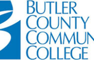 BC3 to Host Tours of Creative Learning Center