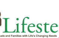 Lifesteps to Offer Free Screenings for Children