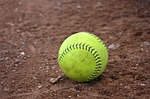 Western Pa teams reach state championship games in baseball and softball