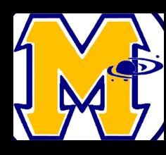 Mars Boys Lacrosse team make WPIAL history/reach state championship