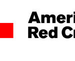 Red Cross to Host Blood Drives this Week