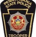Authorities Investigate Fatal Fairview Township Crash
