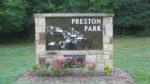 Final Movie Night Happening At Preston Park