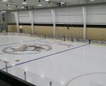 Young Pittsburgh Penguins Begin Camp In Cranberry