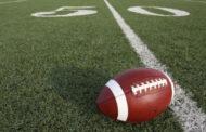 Washington tops NYG in TNF/Steelers host Raiders Sunday