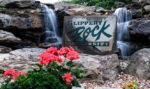 Slippery Rock Celebrating Constitution Days