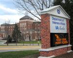 Butler VA To Honor POW/MIA On Friday