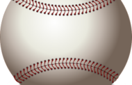 Three of four MLB Divisional Series are complete