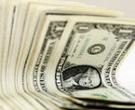 Grant Money Allocated to Butler County