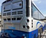 Butler Transit Routes Resume All Trips On Weekdays