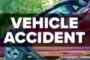Car Crashes Into Cranberry Cemetery