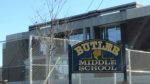 Butler Plans To Update Social Studies Materials