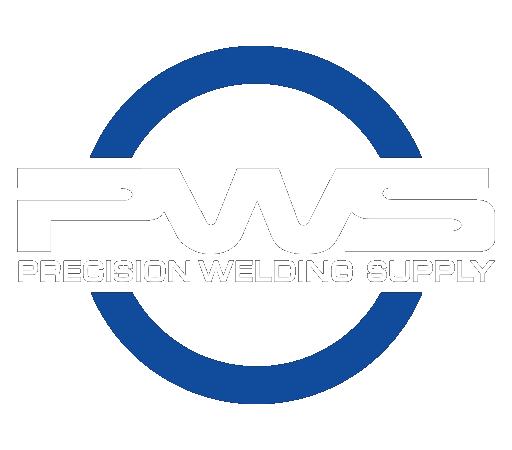 An opaque version of the PWS logo