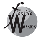 Flexible Warrior