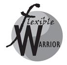 Flexible Warrior